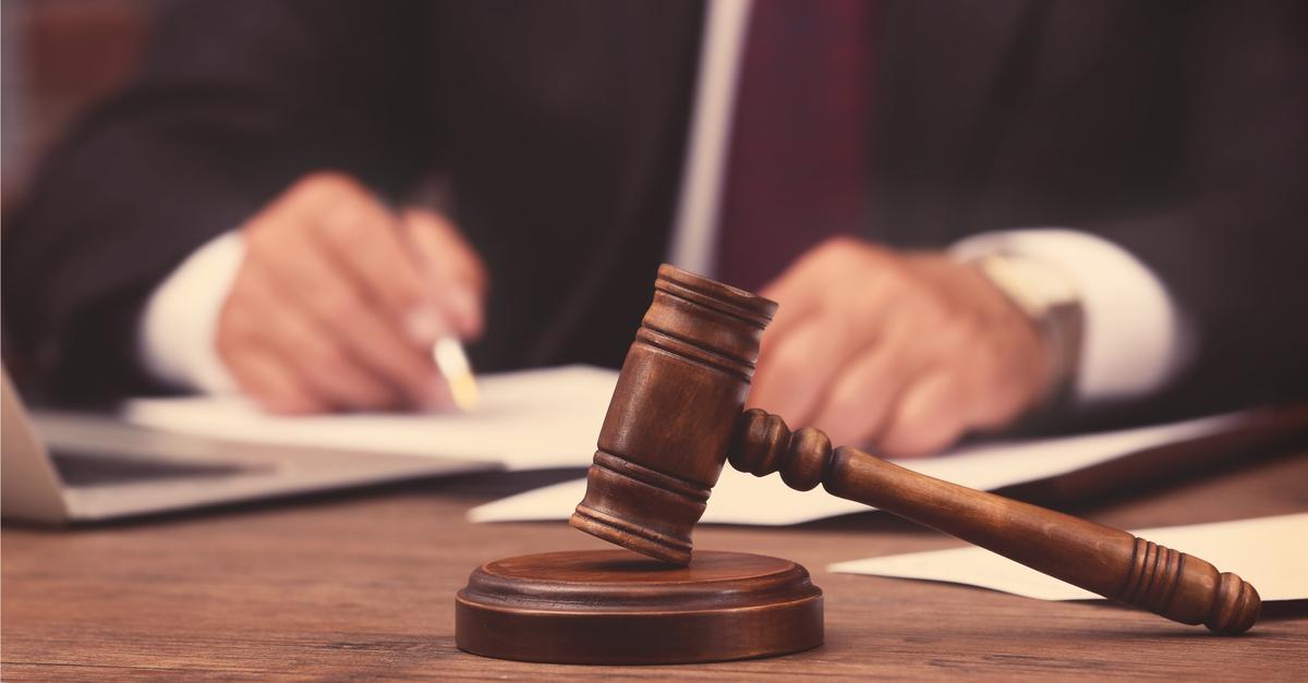 successioni - parere legale