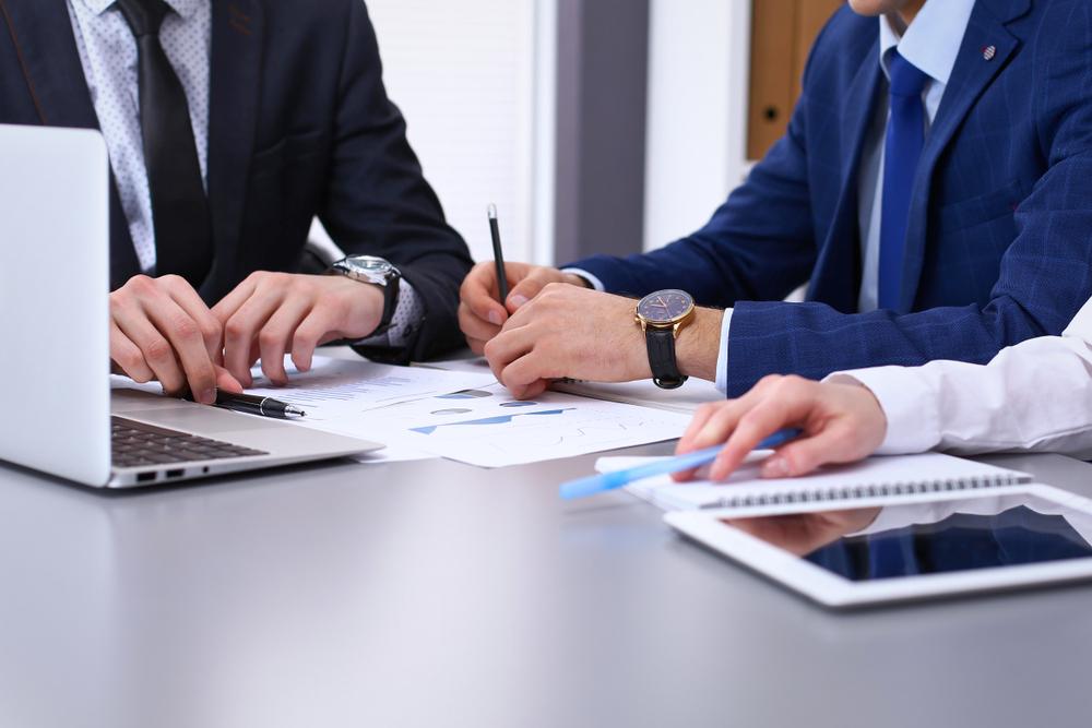 Discussione per conto corrente cointestato