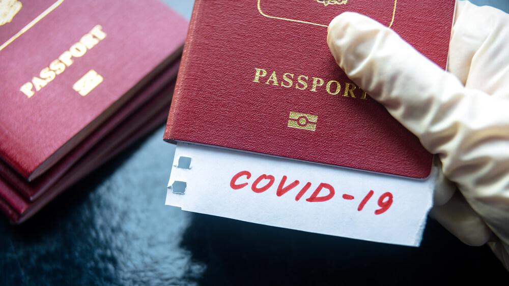 rimborso viaggi Covid-19